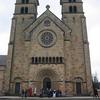 Tourist Attractions In Echternach