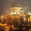 Tourist Attractions In Esztergom