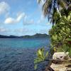 Tourist Attractions In Eten Island