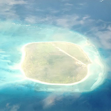 Tourist Attractions In Glorioso Islands