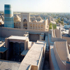 Tourist Attractions In Khiva