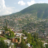 Tourist Attractions In Kigali