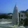 Isla de Lamu