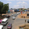Tourist Attractions In Lilongwe