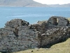 Tourist Attractions In South Greenland