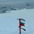South Shetland Islands Tourist Attractions - Tourism in Antarctica