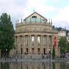 Tourist Attractions In Stuttgart