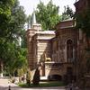 Tourist Attractions In Tashkent