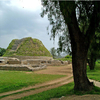 Tourist Attractions In Taxila