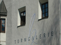 Theodor von Hörmann Municipal Gallery