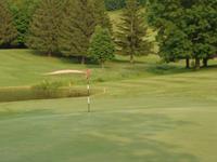 Tower Ridge Country Club