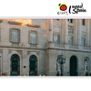 Town Hall Or Casa De La Ciutat