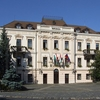 Town Hall-Veszprém