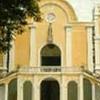 Tra Kieu Iglesia
