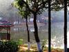 Trishna Wildlife Sanctuary
