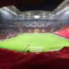 Türk Telekom Arena