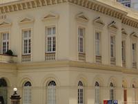 São Pedro Theatre