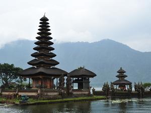 Magnificent Bali Photos