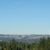 Tualatin Mountains