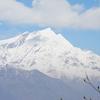 Tukuche Peak