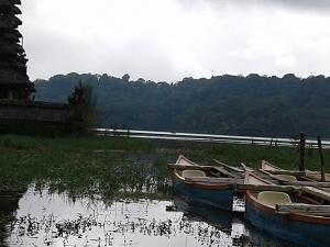 Twin Lake and Jungle Trekking Tour Photos