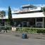 Daniel Z. Romualdez Airport