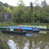 Uttoxeter Canal