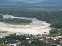 Chapare River
