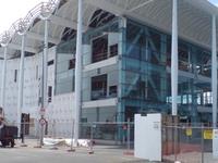 Viaduct Events Centre