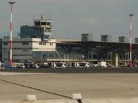 Thessaloniki International Airport