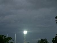 Marrara Stadium