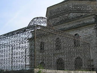 Fethiye Mosque