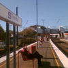 Toombul Railway Station