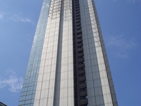 Cali Torre