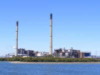 Torrens Island Power Station
