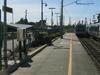 Transperth  Oats  Street  Train  Station