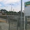 Welshpool Railway Station Of Perth