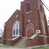 Trinity English Lutheran Church