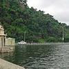 Udaipur Lake