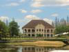 Udon Thani Museum
