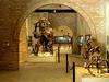 UFMG Museum