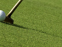 Ulzama golf club