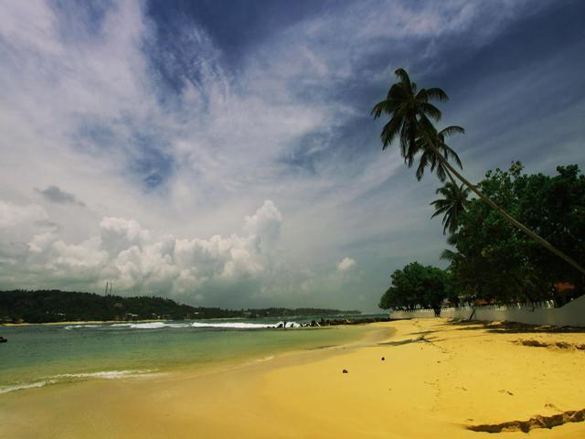 Sri Lanka Vacation Package Photos