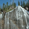 Union Falls - Yellowstone - USA
