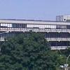 Universidad de Paderborn