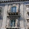 Universidad de Catania