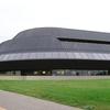 Universidad de Lethbridge