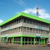 Universidad del Pacífico Sur