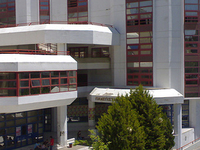 University of Piraeus