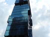UOB Plaza Jakarta